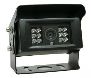 Caméra C12 W