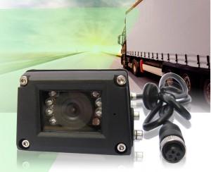 caméra C 007A