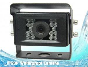 caméra C 0018 D