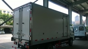 Utilitaire par Cargo lock