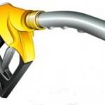 Surveillance Carburant